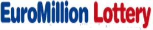 EuroMillion Lottery